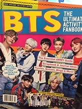 Best music spotlight magazine Reviews