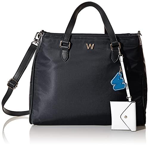 bolsas de dama fabricante Westies