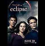 MGSHN Twilight New Moon Eclipse Robert Pattinson Bilder