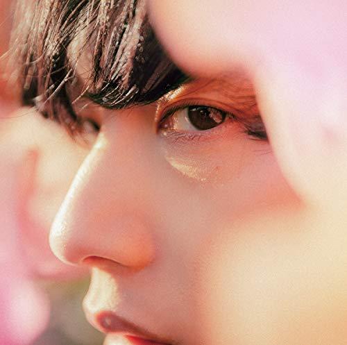 【Amazon.co.jp限定】COLORLESS (通常盤) (メガジャケ付)