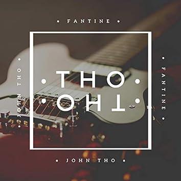 THO 1999 (2009)