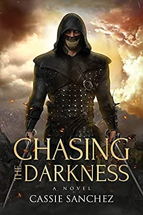 Chasing the Darkness