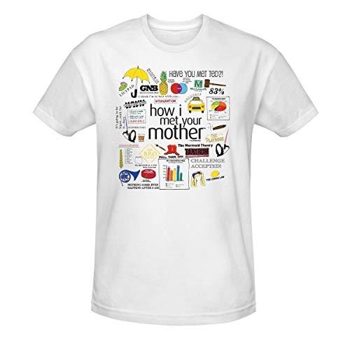 GNB Herren T-Shirt Fun Shirt Funshirt Goliath National Bank Shirtstreet24