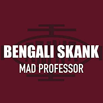 Bengali Skank