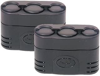coin edge holders