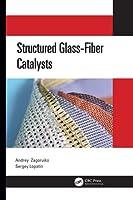 Structured Glass-Fiber Catalysts