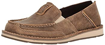Best comfortable brown shoes Reviews