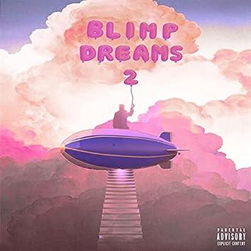 Blimp Dreams 2