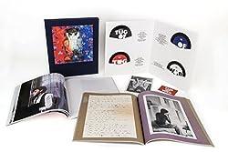 Paul McCartney / Tug Of War Super Deluxe Edition