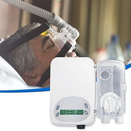 Top 10 Best apap machine for sleep apnea Reviews