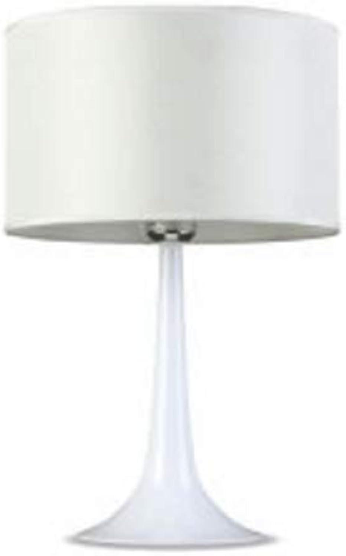 Schlafzimmer Nachttischlampe Wohnzimmer Studie Dimming Lampe Einfache Kreative Tischlampe