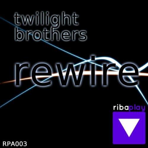Twilight Brothers
