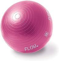 Abilica FitnessBall - 65 cm
