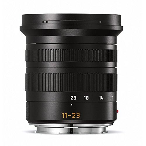 Leica 11082 Super-Vario-Elmar-T 11-23 mm F/3.5-4.5 Asph 11-23 mm Wide-Angle Lens