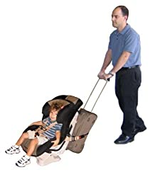 Travel Gear - Family on the Loose