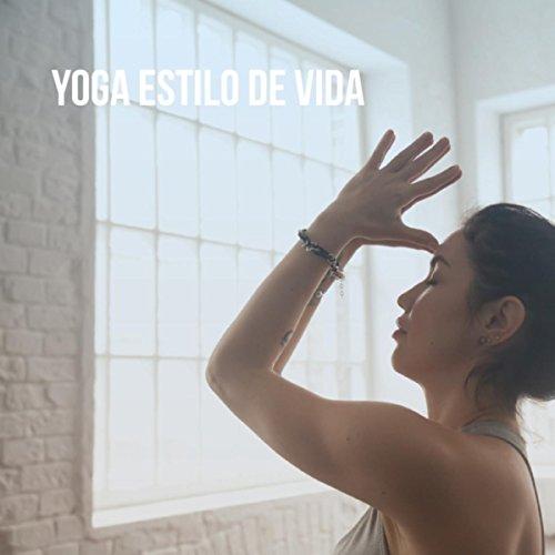 Yoga Estilo de vida
