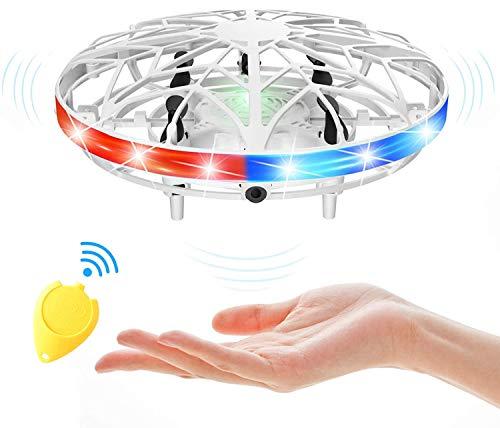 dron en bola fabricante BeggarLord