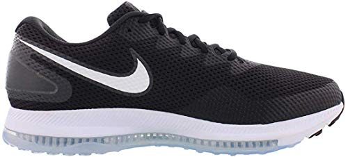 NIKE Zoom All out Low 2, Zapatillas de Trail Running para Hombre
