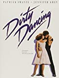 Credence Collections Filmposter Dirty Dancing, 30,5 x 40,6
