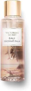 Victoria Secret Bali Coconut Palm 250 ml Body Mist