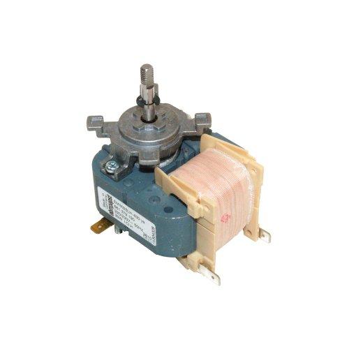 GENUINE AEG Cooker Ventilator Oven Motor 8996619143788