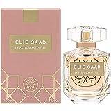 Elie Saab Essentiel Eau DE Parfum 90ML Unisex Adulto, Negro, Estándar
