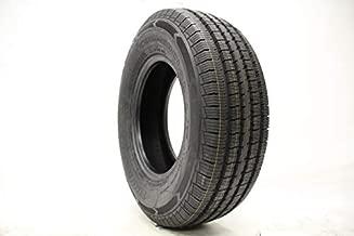 Thunderer Commercial L/T All-Season Tire - LT235/85R16 120/116Q E (10 Ply)