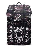 Herschel Little America Backpack Tiger Camo/Leopard