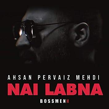 Nai Labna - Single
