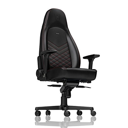 noblechairs ICON Gaming Stuhl - 4
