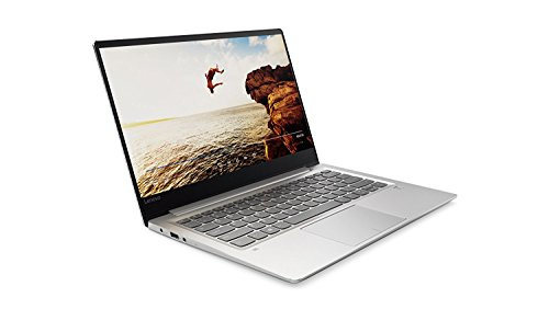 : Lenovo Ideapad 720s 14 'Laptop-Computer (Intel 7. Generation ...