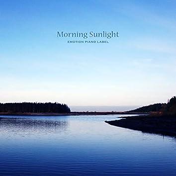 Morning Sunlight