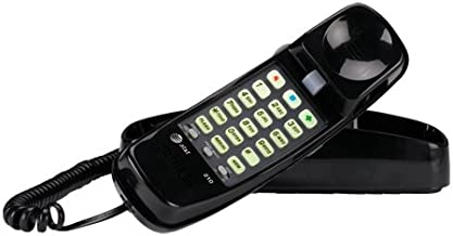 Best Analog Phone For Home Office of 2021