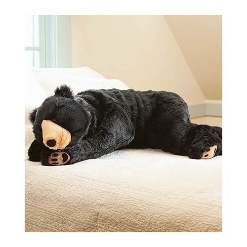 Bear Sleeping Bag Amazon Com