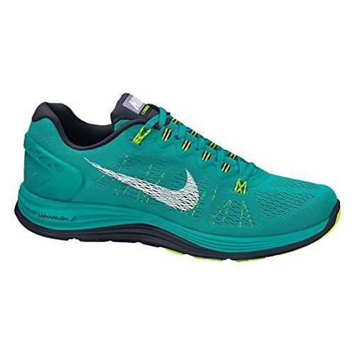 Nike JR PHANTOM 3 CLUB FG - 10,5c