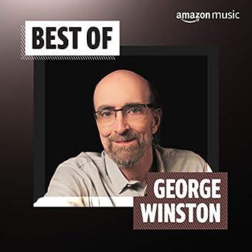 Best of George Winston