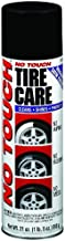 Best no touch all wheel care Reviews