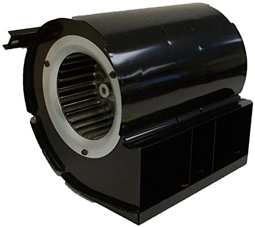 Broan 363, 383 LoSone Complete Blower Assembly 115 Volt # 97006024