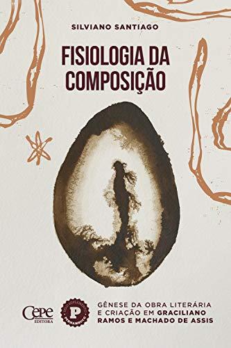 Fisiologia da composição