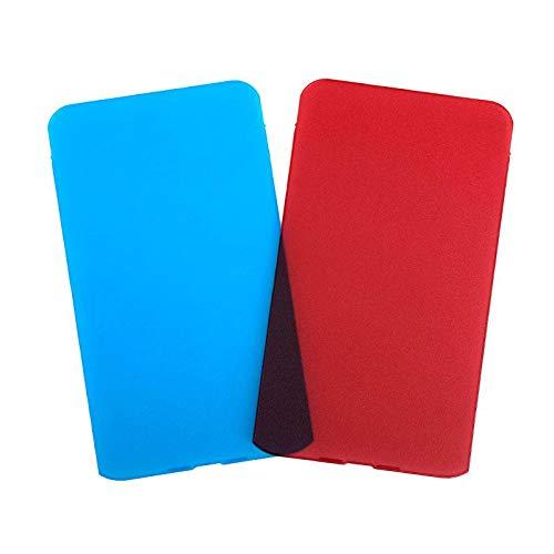 Godox colore filtro kit per LED 170