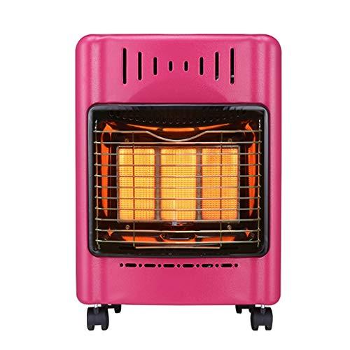 Calefactor Terraza Exterior  marca WEIE