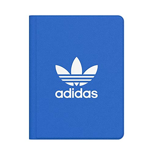 Adidas OR SS19 Tablet Stand Case Blue