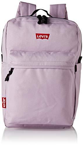 Die L Pack Standard Issue bietet Platz für alles, was du brauchst, ohne überflüssigen Schnickschnack– die perfekte Tasche für den ganzen Tag
