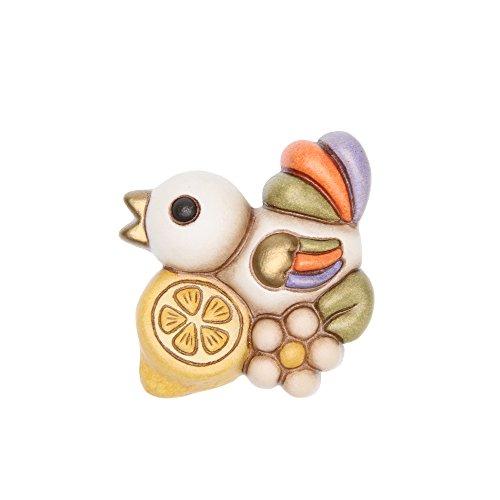 THUN Magnete Country Ceramica 5,2 x 4,7 cm