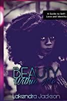 Beauty Within Me