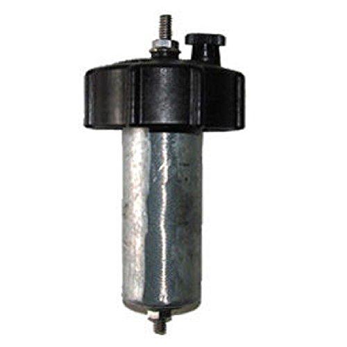 Pool Tool 104R-KIT Anti Electrolysis Replacement