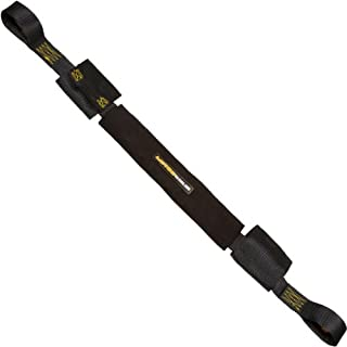 MOTO-D Motorcycle Bar Harness 34' (Tie-Downs)