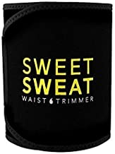 Waist Trimmer for Men and Women EXTRA LARGE