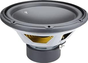 JL Audio 13W3v3-8 Single 8 ohm 13.5