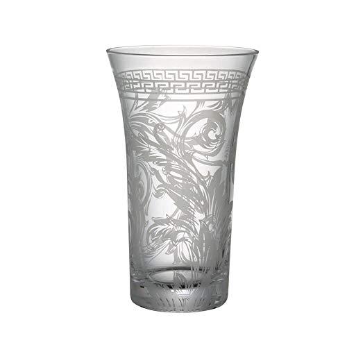 Versace Arabesque Vase 26 cm